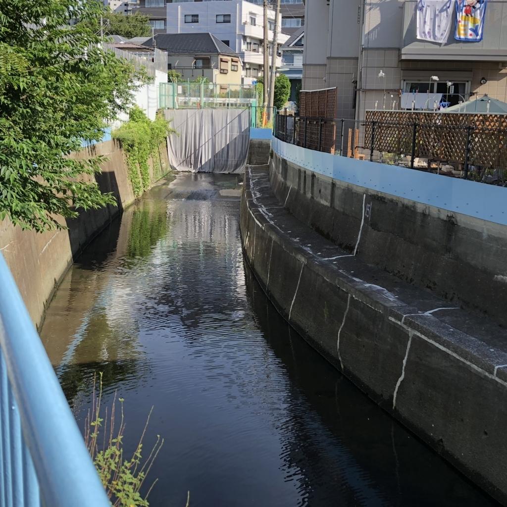 f:id:hideki-sansho:20180815143231j:plain