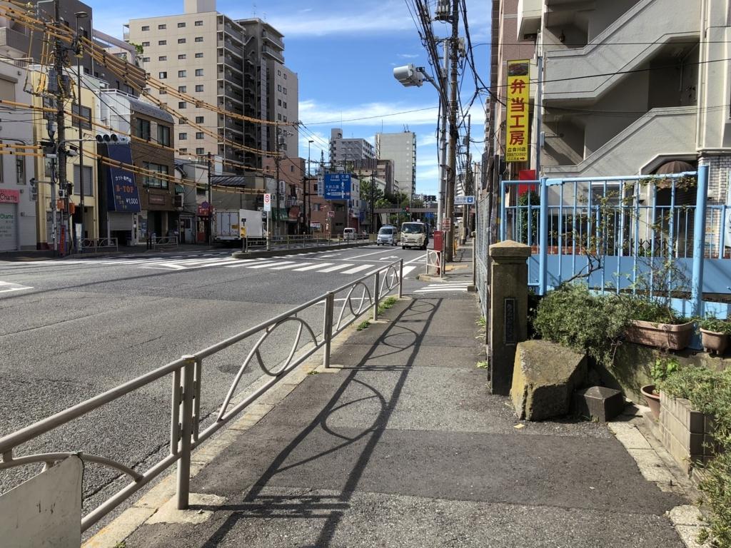 f:id:hideki-sansho:20180815145054j:plain