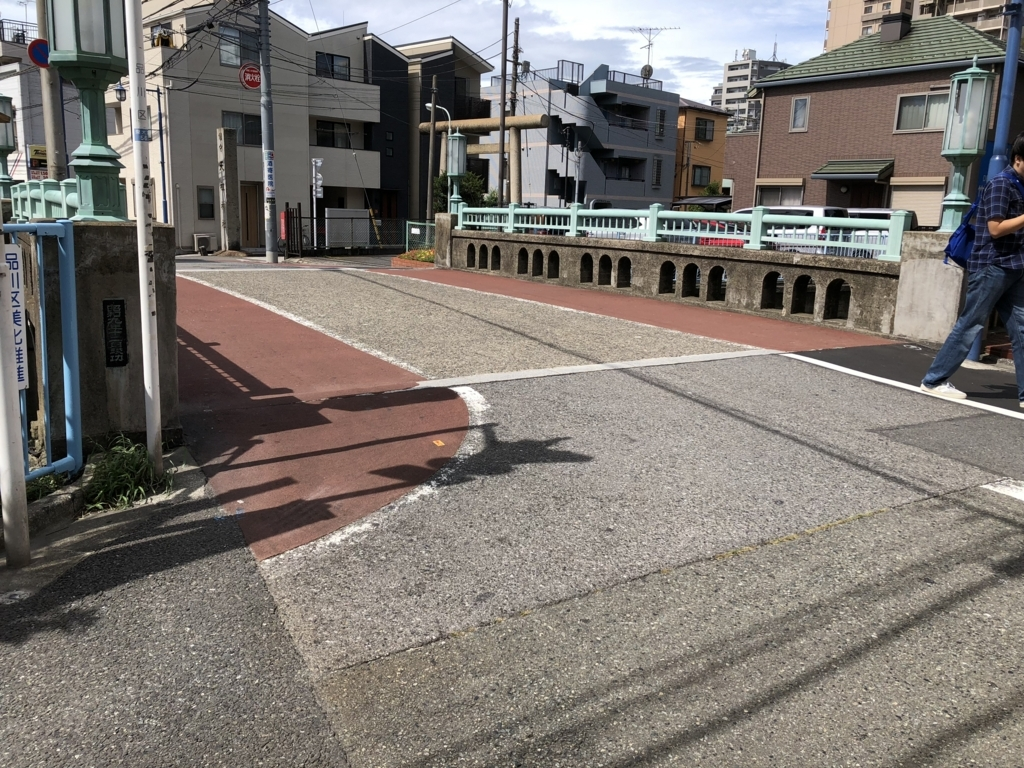 f:id:hideki-sansho:20180815150302j:plain