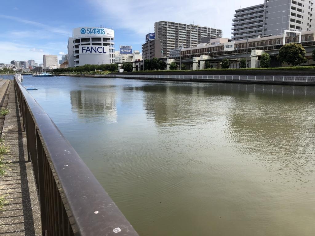 f:id:hideki-sansho:20180815150852j:plain