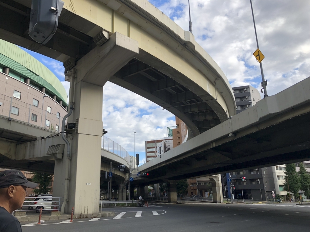 f:id:hideki-sansho:20180817142230j:plain