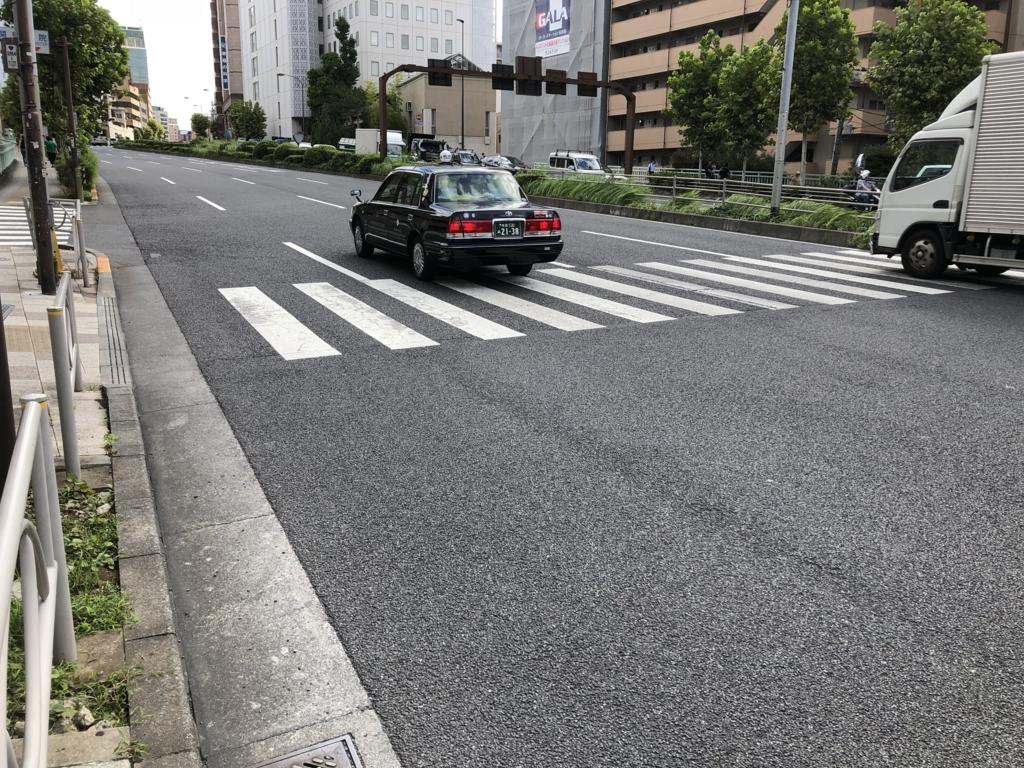 f:id:hideki-sansho:20180817144335j:plain