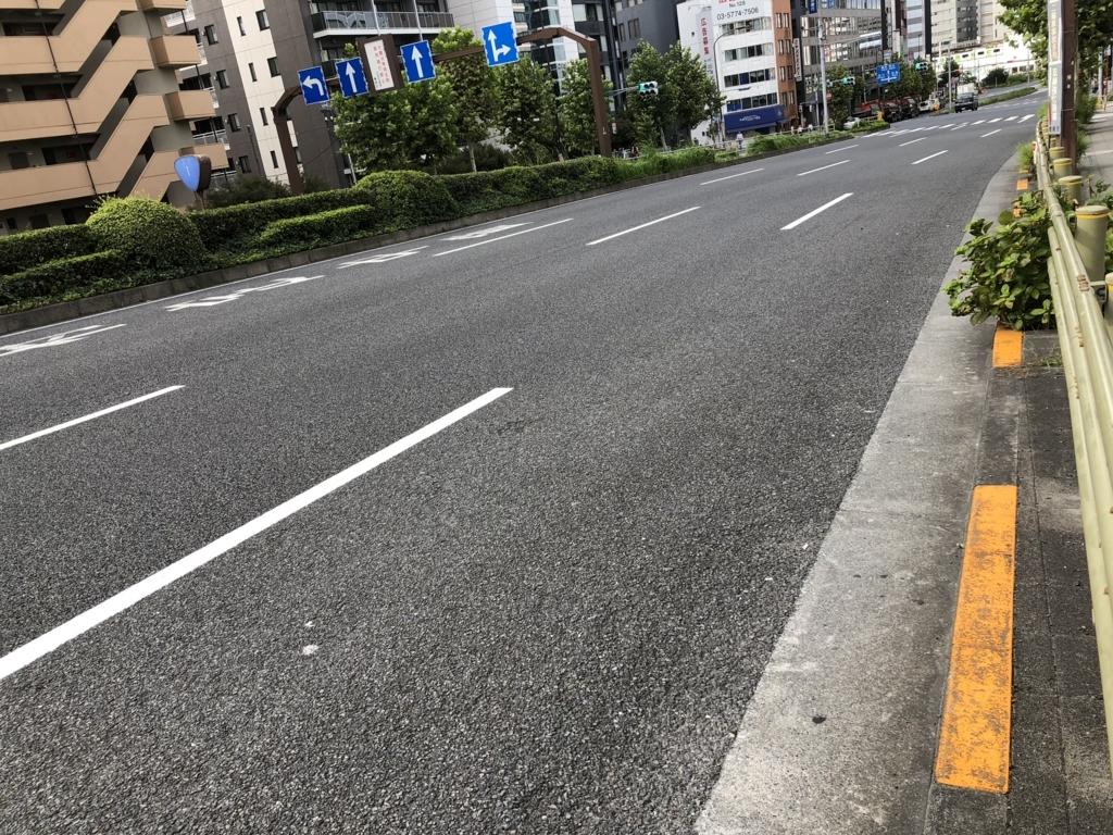f:id:hideki-sansho:20180817144352j:plain