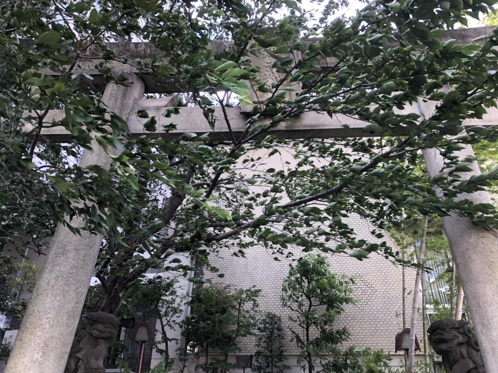 f:id:hideki-sansho:20180817144618j:plain