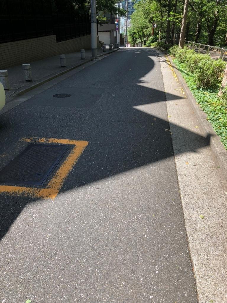 f:id:hideki-sansho:20180817150634j:plain