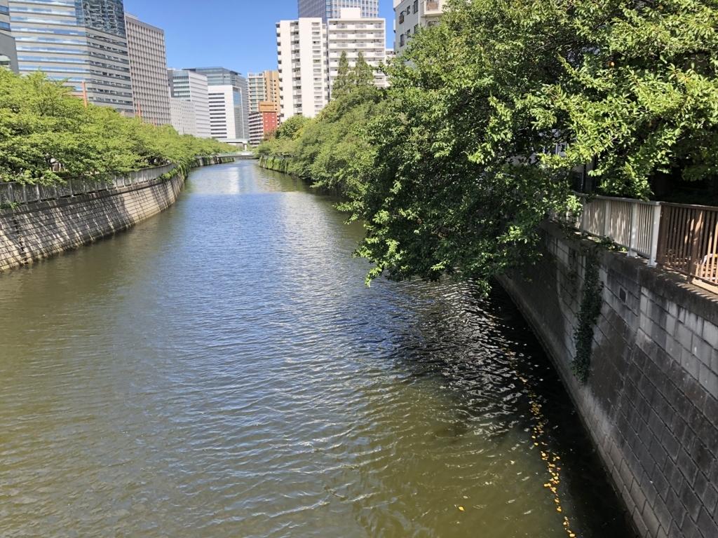 f:id:hideki-sansho:20180817151038j:plain