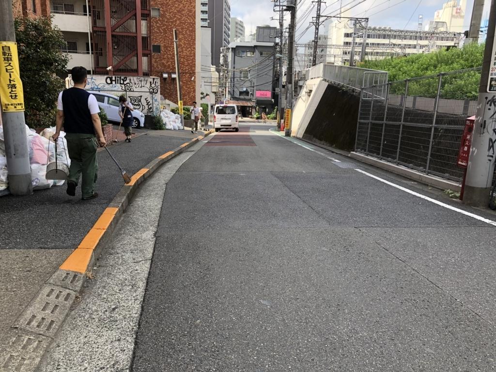 f:id:hideki-sansho:20180821172210j:plain
