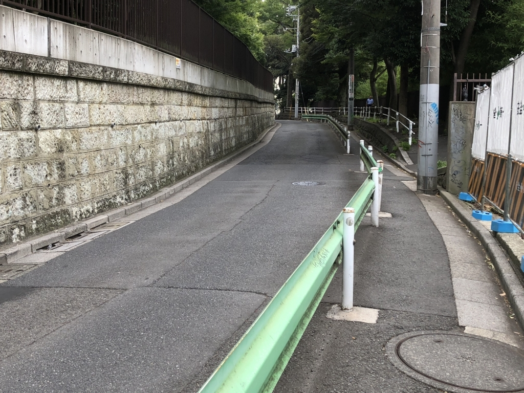 f:id:hideki-sansho:20180821174138j:plain