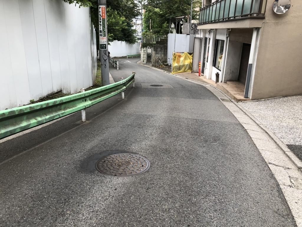 f:id:hideki-sansho:20180821174153j:plain
