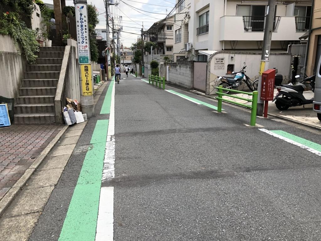 f:id:hideki-sansho:20180821181814j:plain