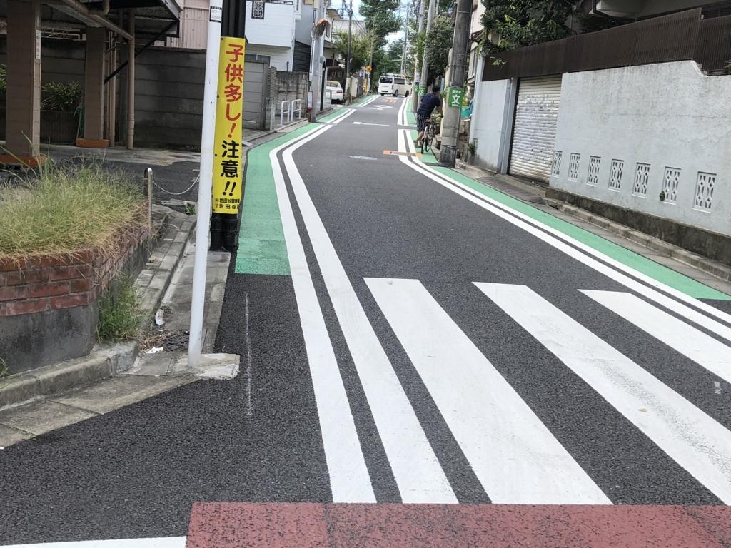 f:id:hideki-sansho:20180821182701j:plain