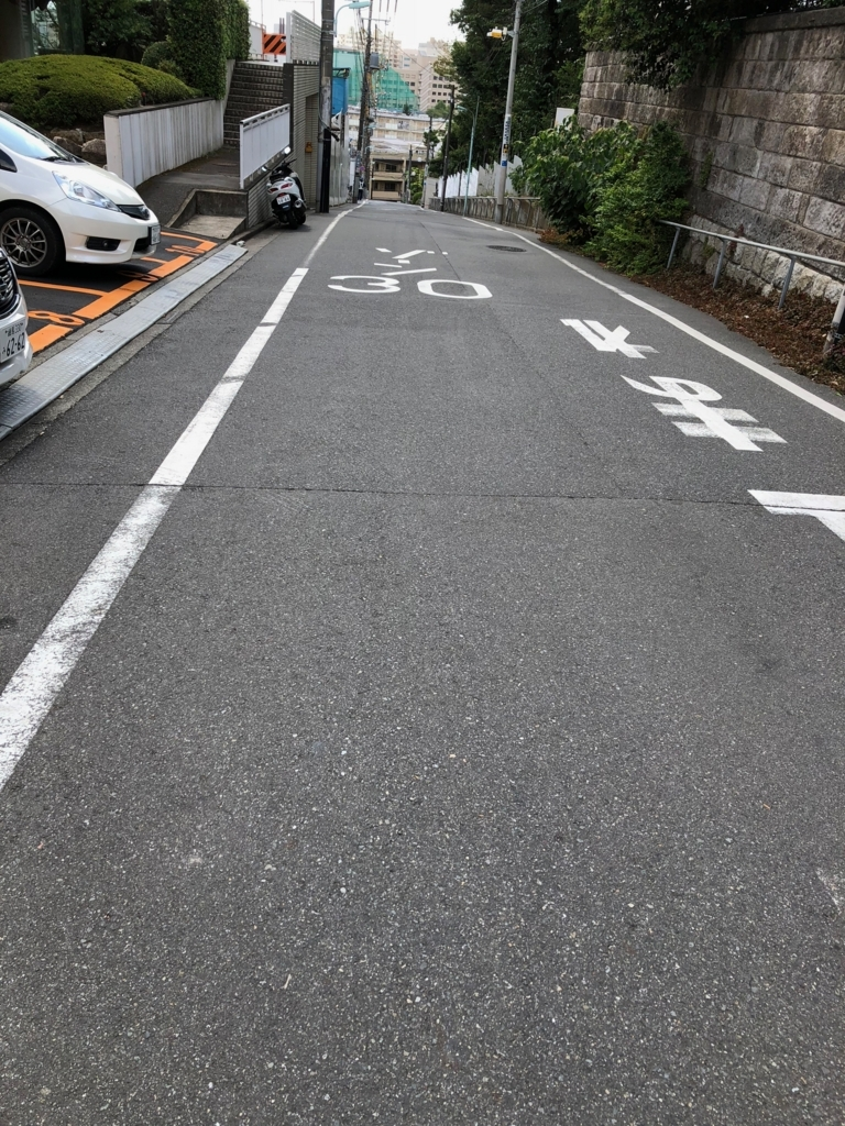 f:id:hideki-sansho:20180823181216j:plain
