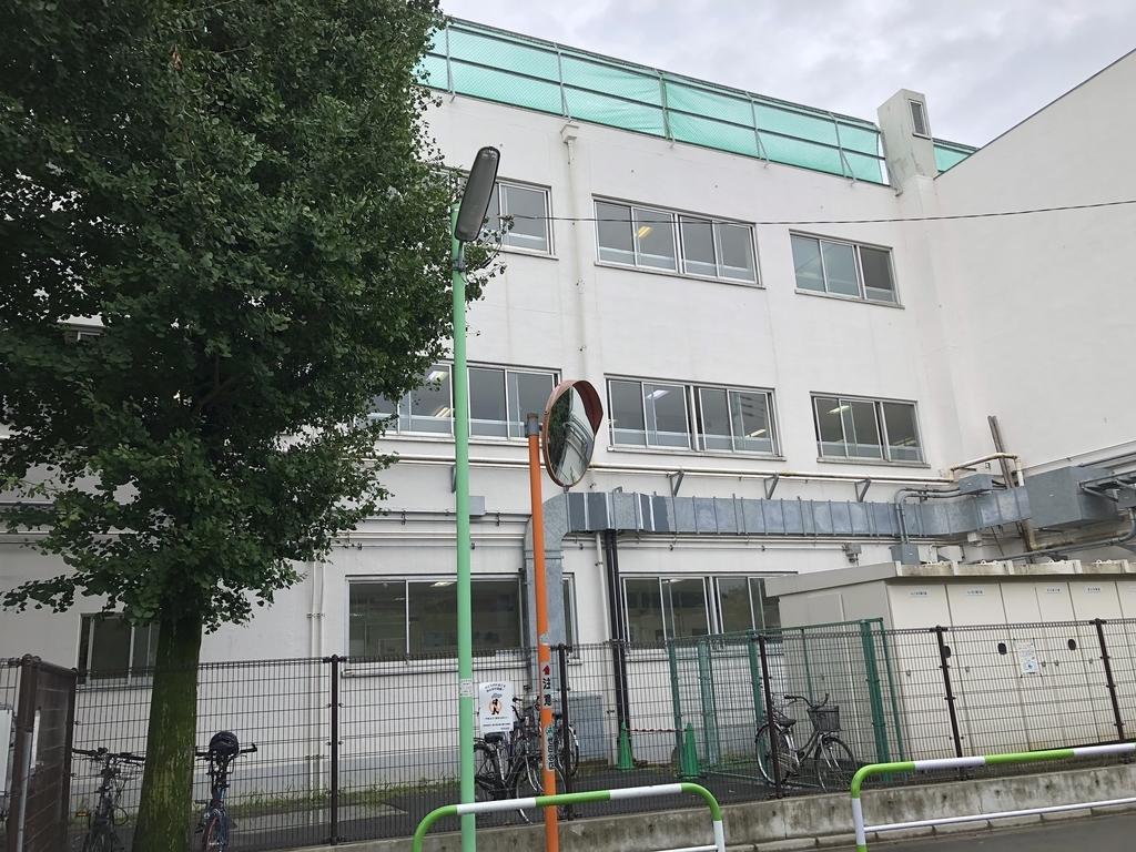 f:id:hideki-sansho:20180903163913j:plain