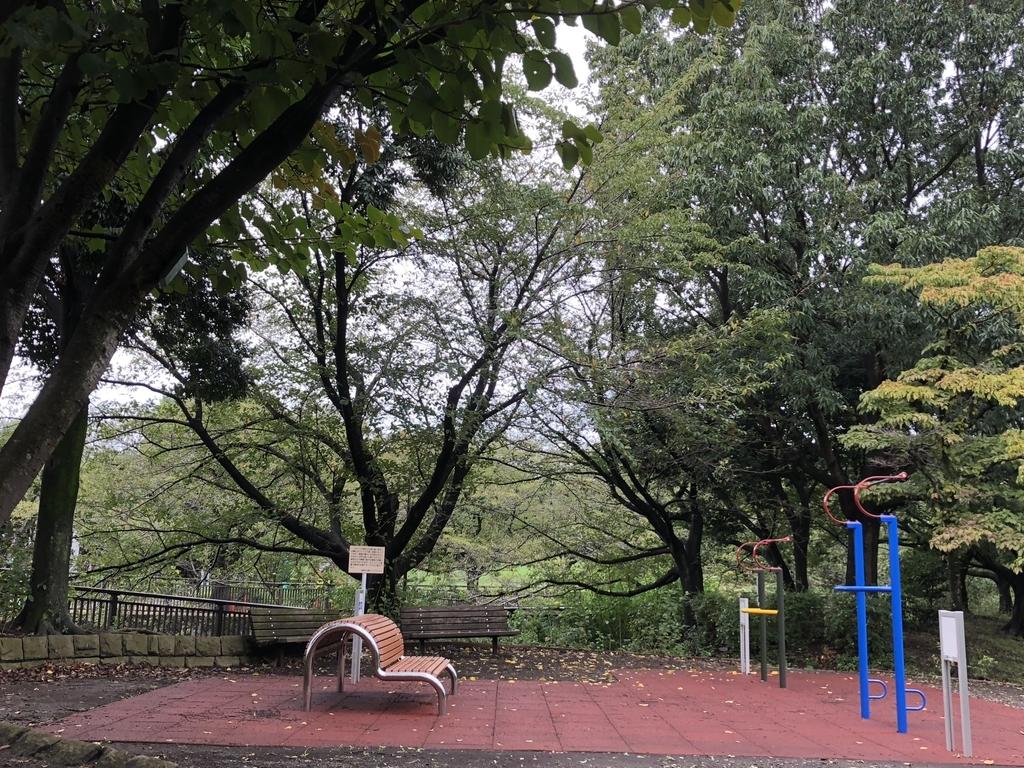 f:id:hideki-sansho:20180903164416j:plain