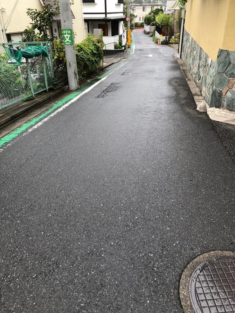 f:id:hideki-sansho:20180903165353j:plain