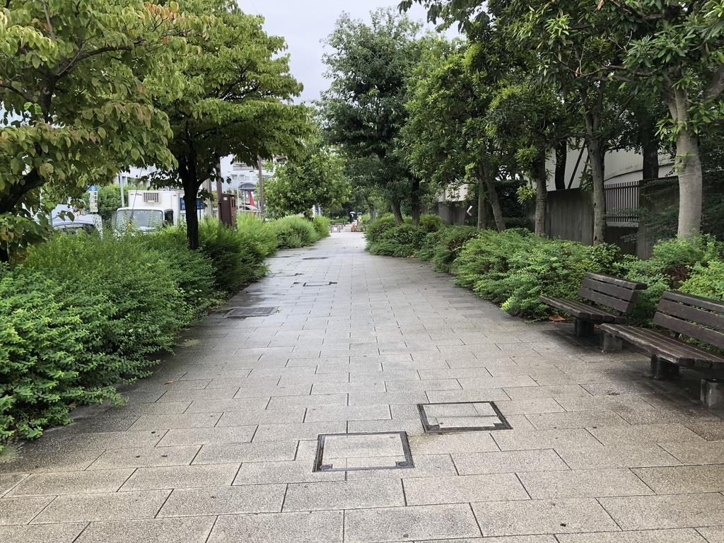 f:id:hideki-sansho:20180903165949j:plain