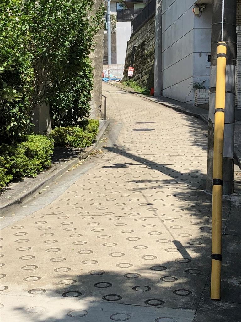 f:id:hideki-sansho:20180905154000j:plain