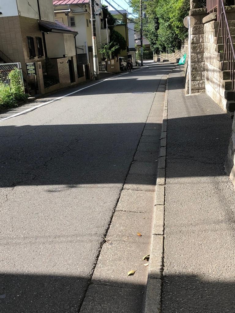 f:id:hideki-sansho:20180908115113j:plain