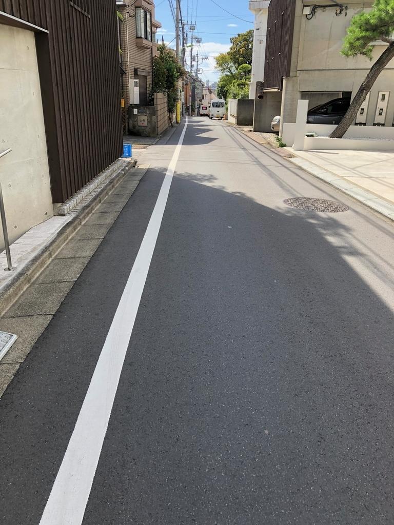f:id:hideki-sansho:20180908115924j:plain
