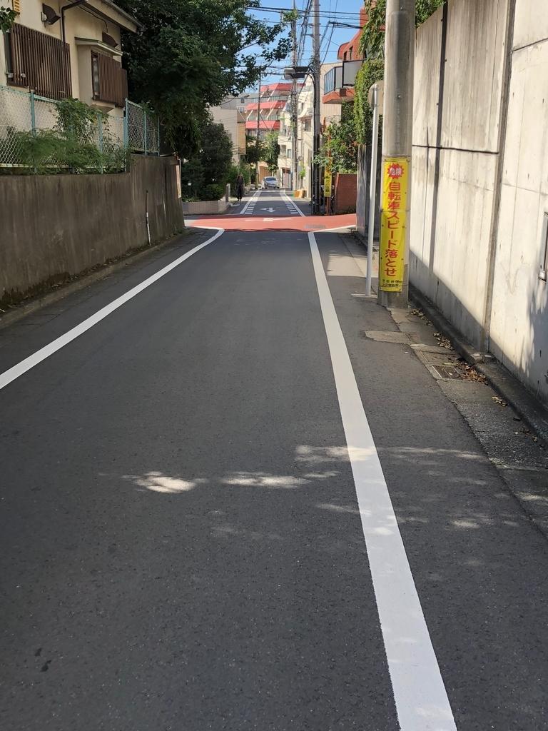 f:id:hideki-sansho:20180908120405j:plain