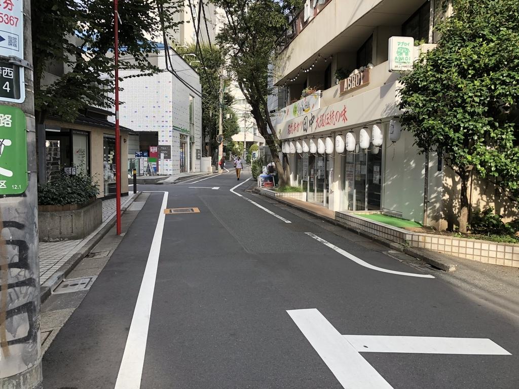 f:id:hideki-sansho:20180912133444j:plain