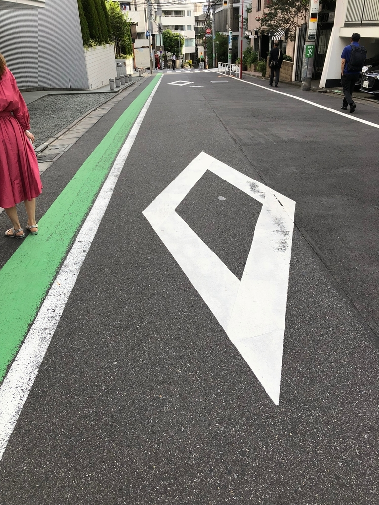 f:id:hideki-sansho:20180912133601j:plain