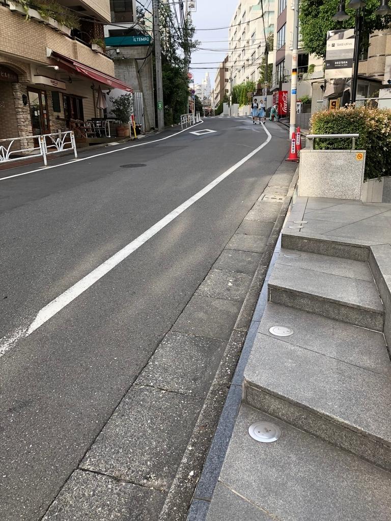 f:id:hideki-sansho:20180912133613j:plain