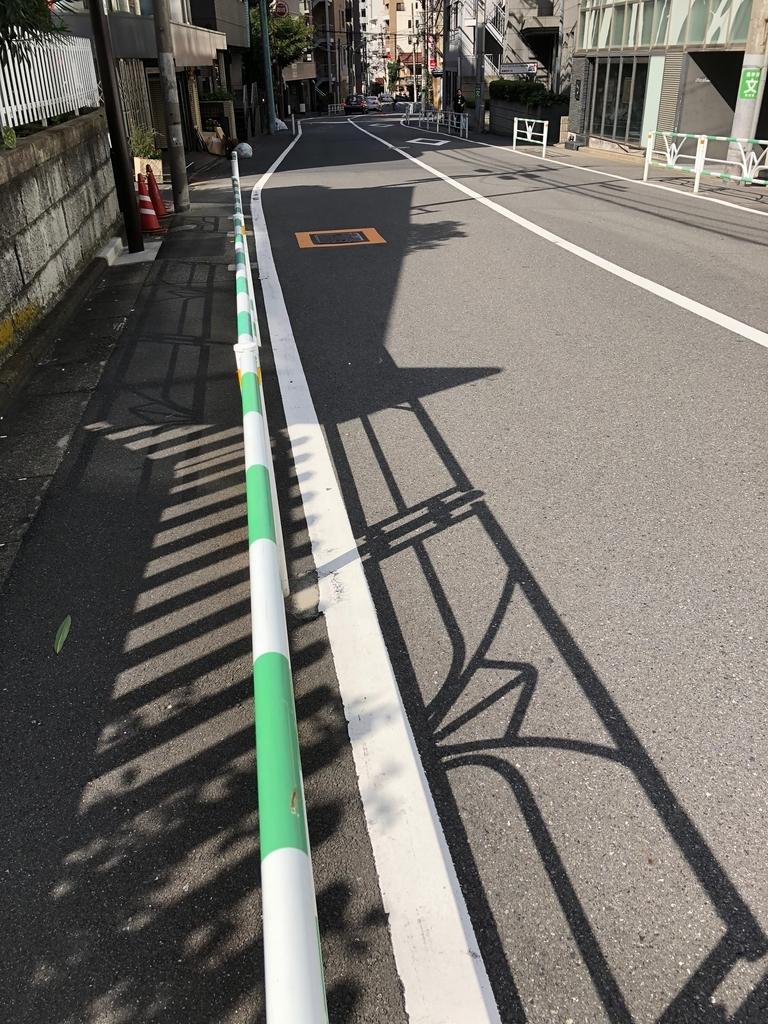 f:id:hideki-sansho:20180912134600j:plain