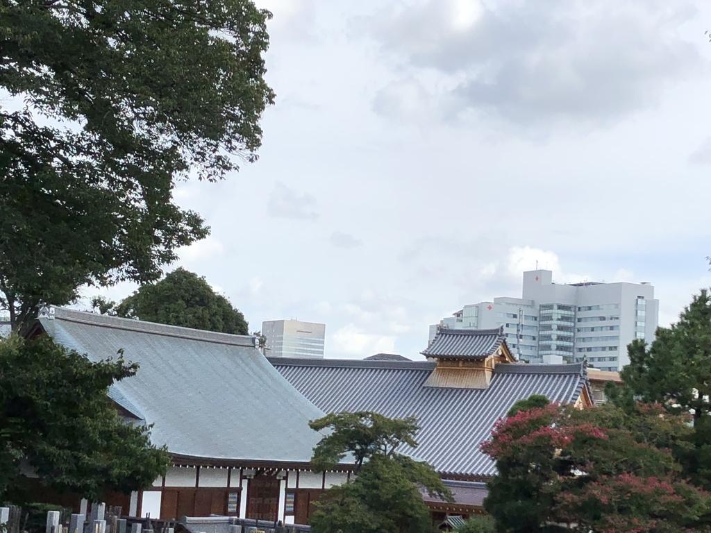 f:id:hideki-sansho:20180912140141j:plain