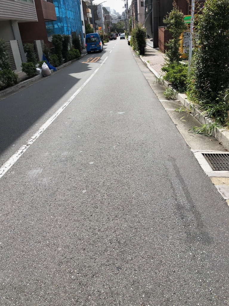 f:id:hideki-sansho:20180912141144j:plain