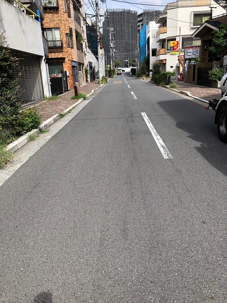 f:id:hideki-sansho:20180912141156j:plain