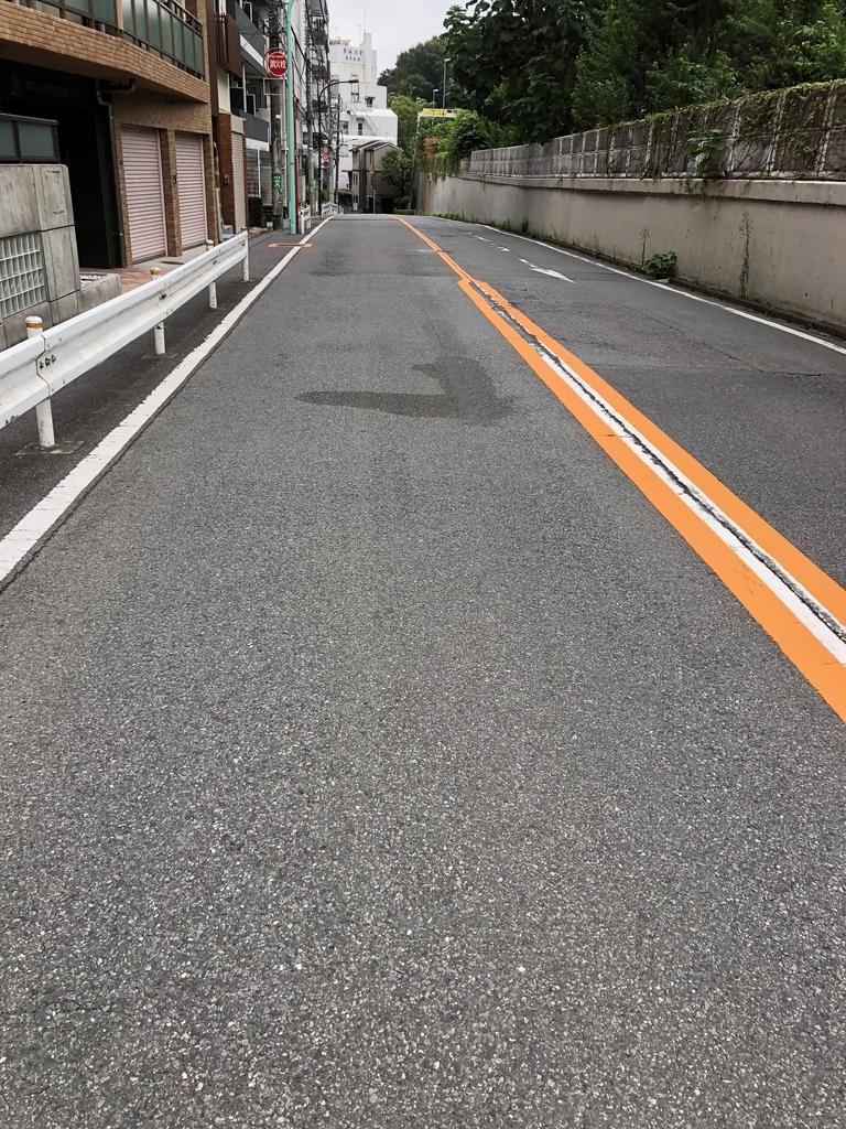 f:id:hideki-sansho:20180916112521j:plain