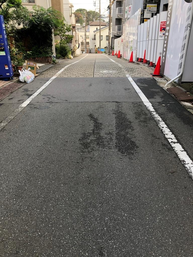 f:id:hideki-sansho:20180918113806j:plain