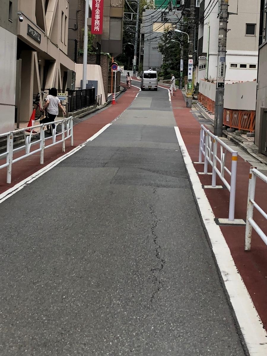 f:id:hideki-sansho:20180920093523j:plain