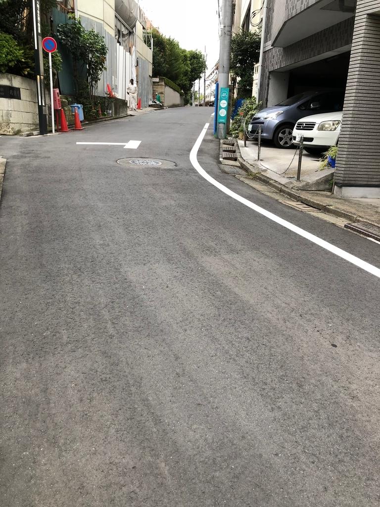 f:id:hideki-sansho:20180920124736j:plain