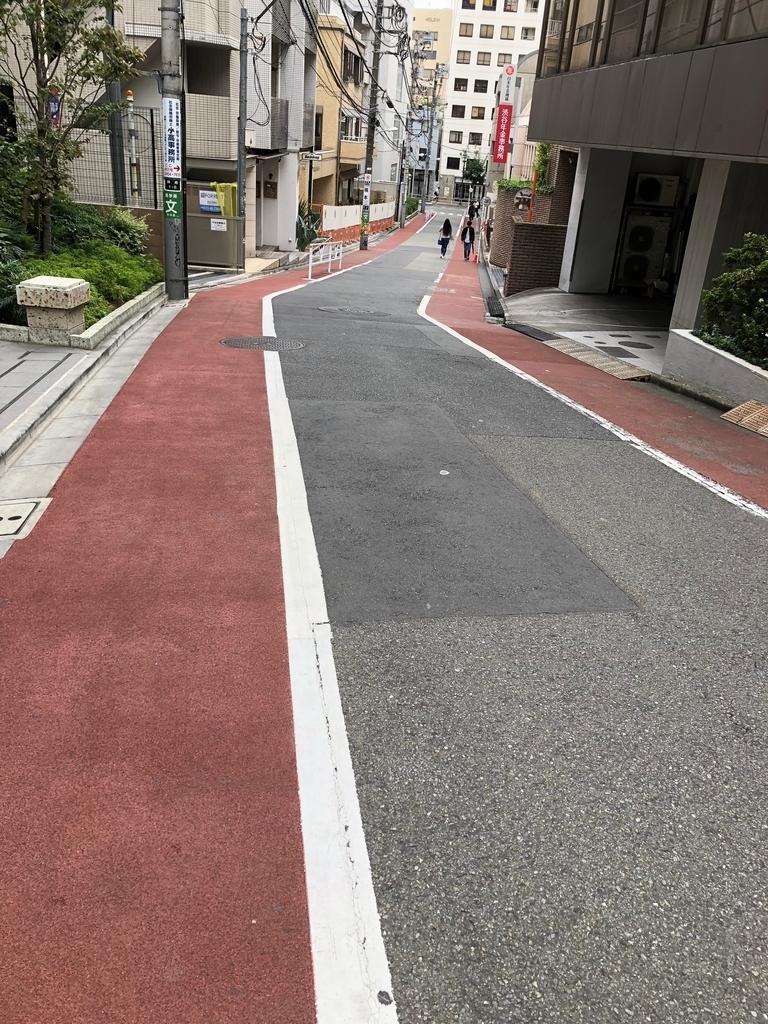 f:id:hideki-sansho:20180920125926j:plain