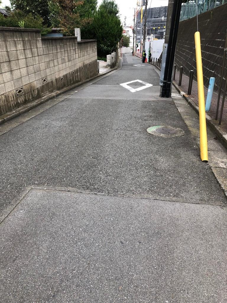 f:id:hideki-sansho:20180920130540j:plain