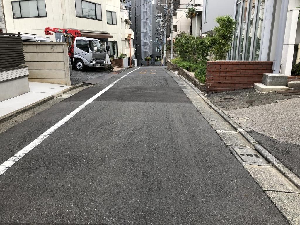 f:id:hideki-sansho:20180923120255j:plain