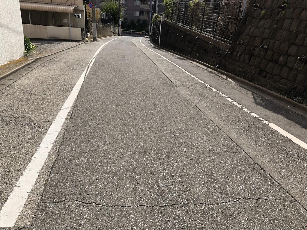 f:id:hideki-sansho:20180923121551j:plain