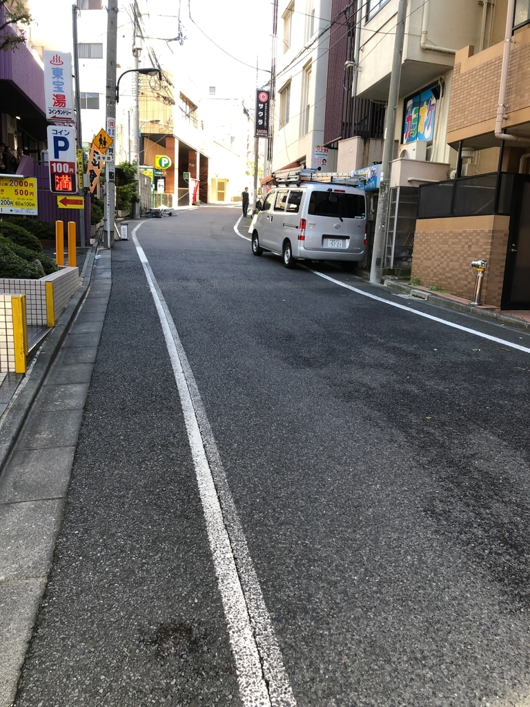 f:id:hideki-sansho:20181001191519j:plain