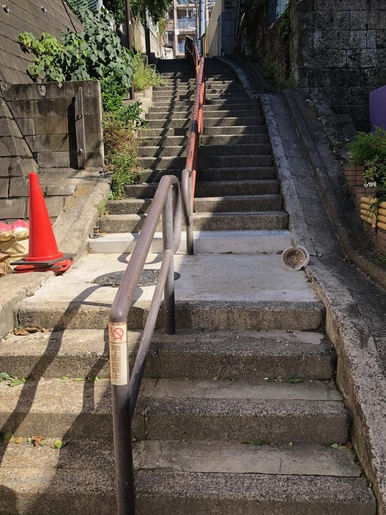 f:id:hideki-sansho:20181001192403j:plain