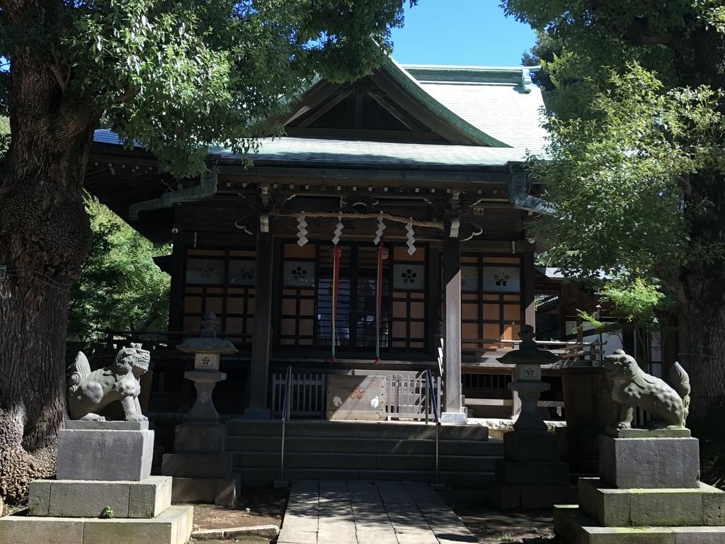 f:id:hideki-sansho:20181001192751j:plain