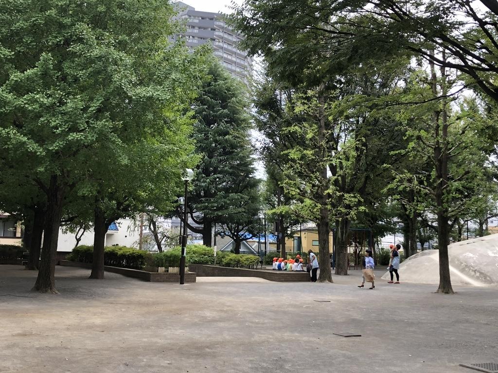 f:id:hideki-sansho:20181003172844j:plain