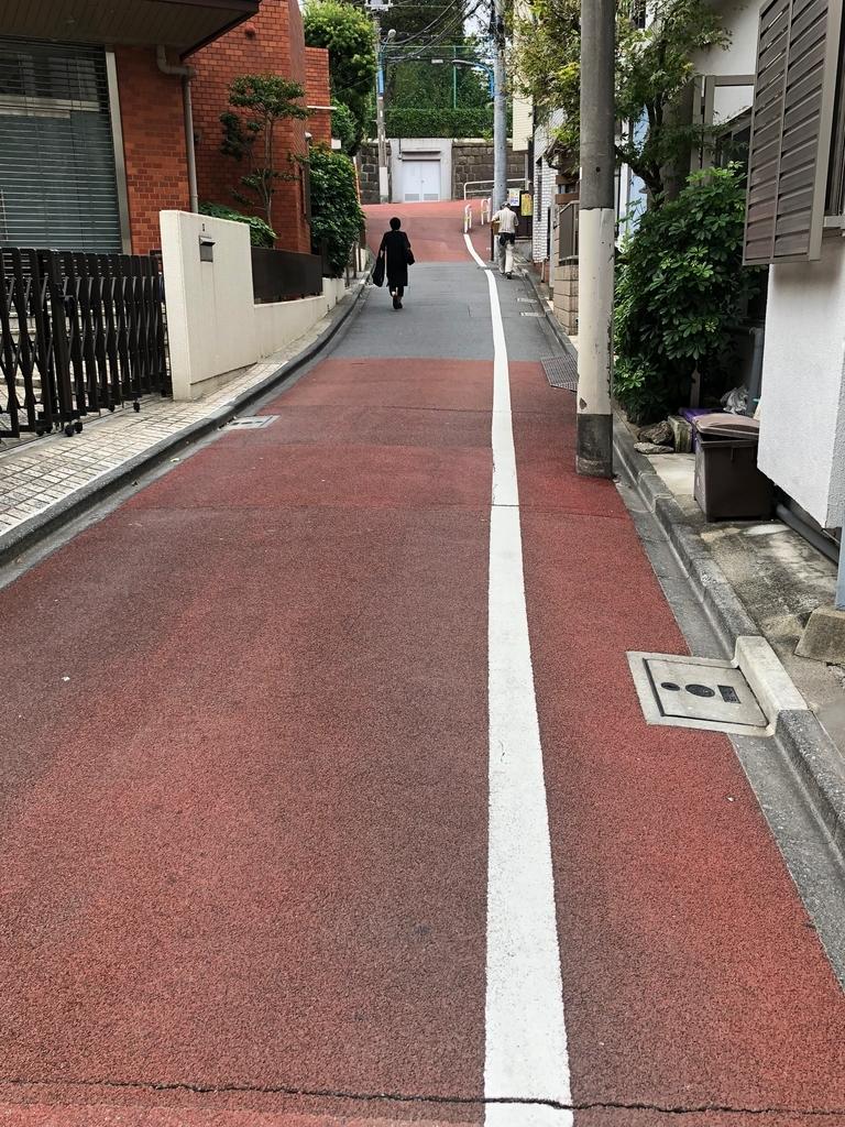 f:id:hideki-sansho:20181003173045j:plain