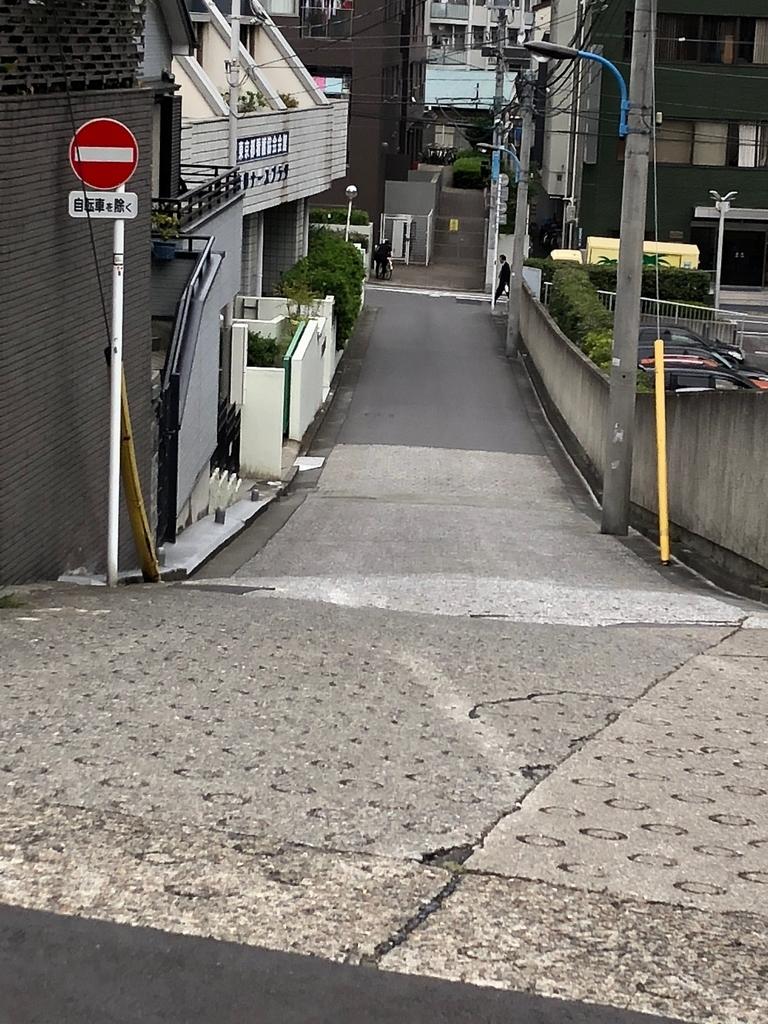f:id:hideki-sansho:20181003173517j:plain