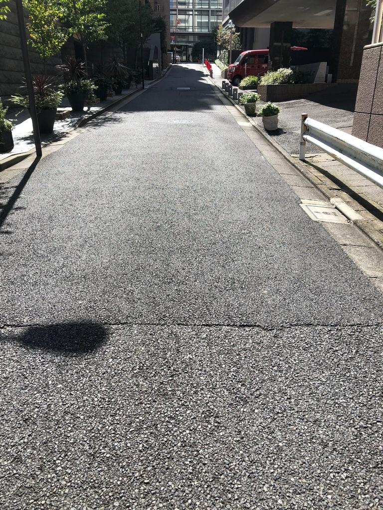 f:id:hideki-sansho:20181007151630j:plain