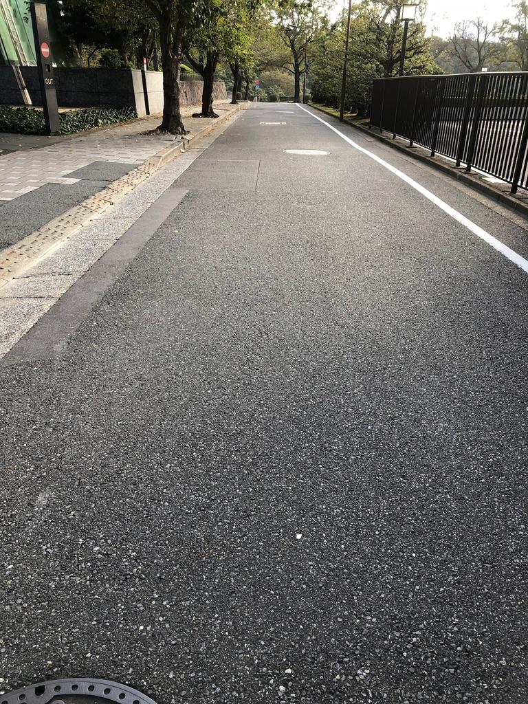 f:id:hideki-sansho:20181010135004j:plain