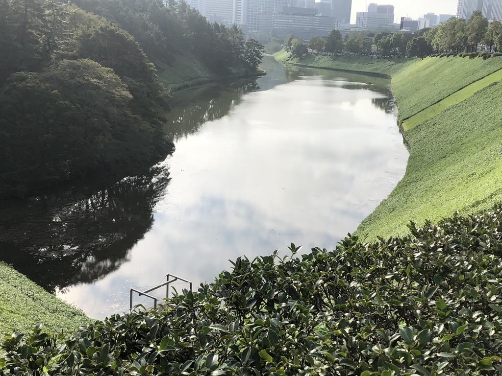 f:id:hideki-sansho:20181010135555j:plain