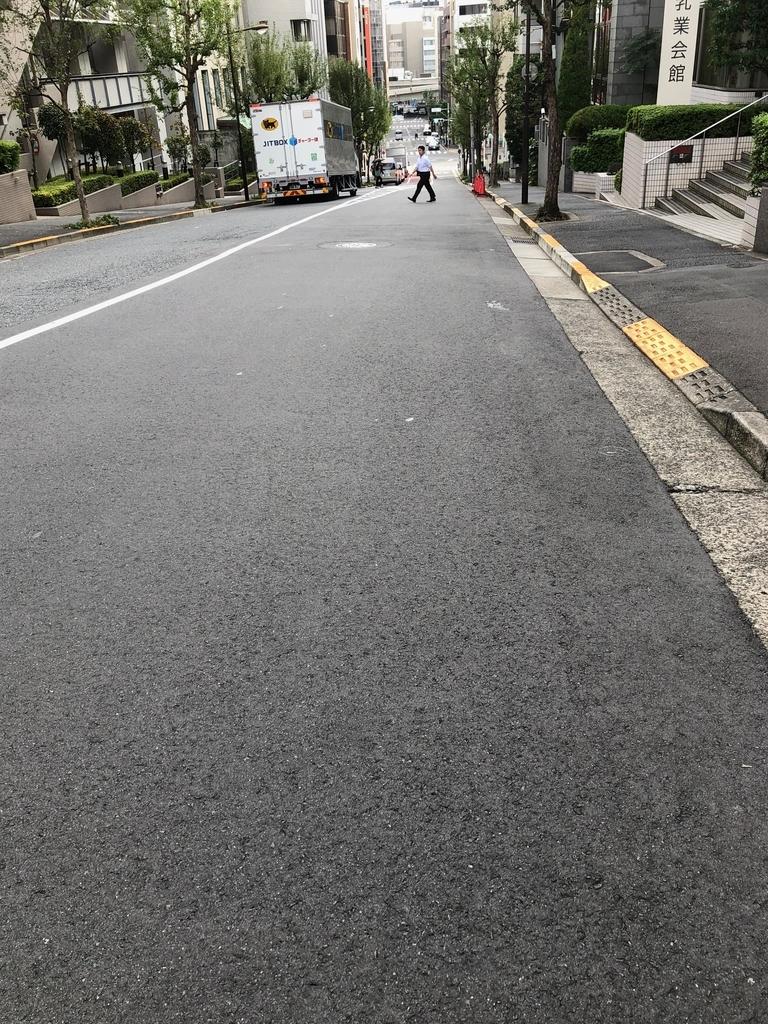 f:id:hideki-sansho:20181010141714j:plain