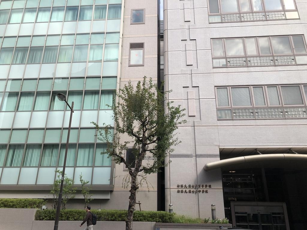 f:id:hideki-sansho:20181010141955j:plain